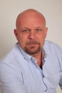 Kontakta TA Teknik AB på Värmdö
